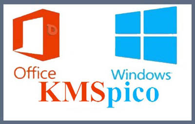 kmspico 10.2.0 download