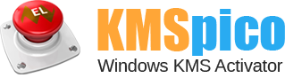 The Official KMSpico Site